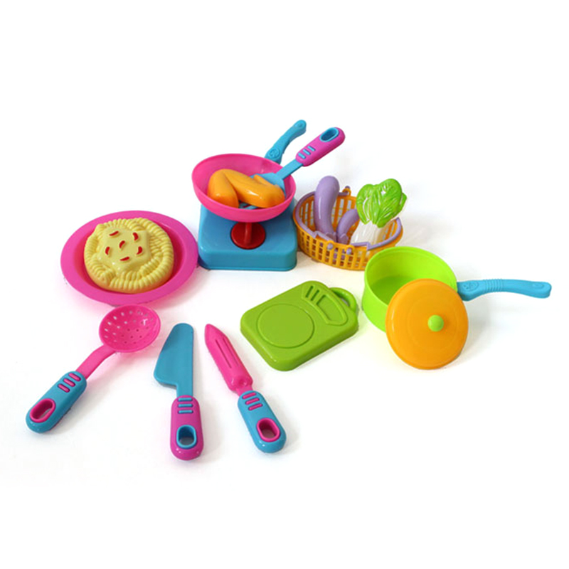 Play Kitchen Dishes online buy wholesale toy kitchen dishes from china toy kitchen