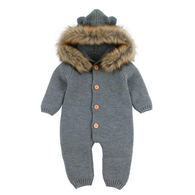 TELOTUNY Outfit Newborn...