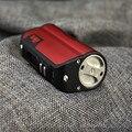 Коробка мод hcigar vt75 18650 батареи/батареи 26650 электронная сигарета бесплатная доставка в Исходном VT75 Nano DNA75 Фондовой