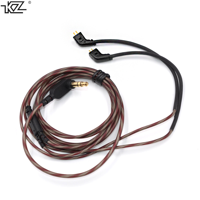 Hifi-player Zishan Z1 Hifi Dsd Player Verlustfreie Fieber Mp3 Tragbare Amp Diy Usb Soundkarte Max Unterstützung 256 Gb Tf Karte