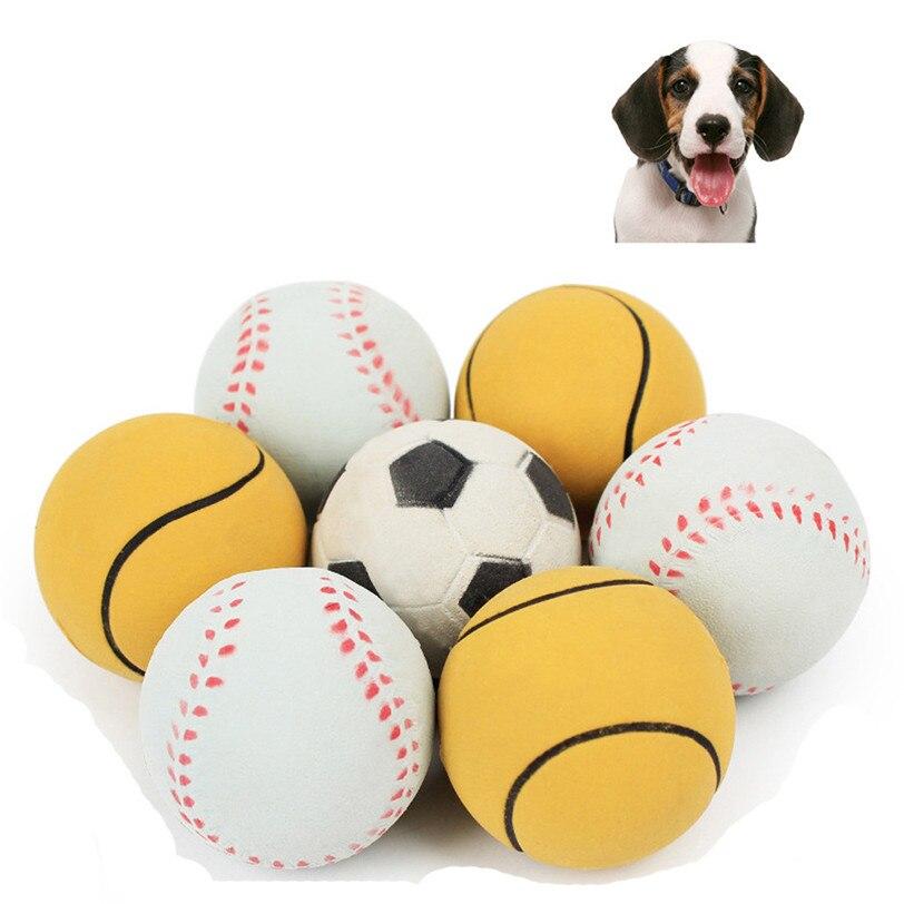 Мяч обучение интерактивные игрушки собаки играют отказов мяч игрушка кошка