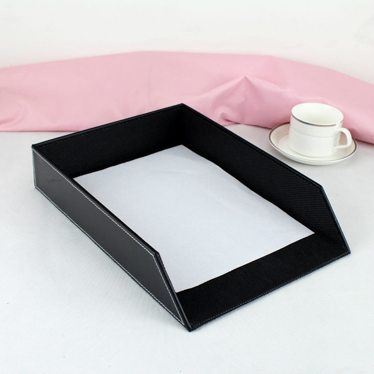 Popular Desk Paper Trays-Buy Cheap Desk Paper Trays lots