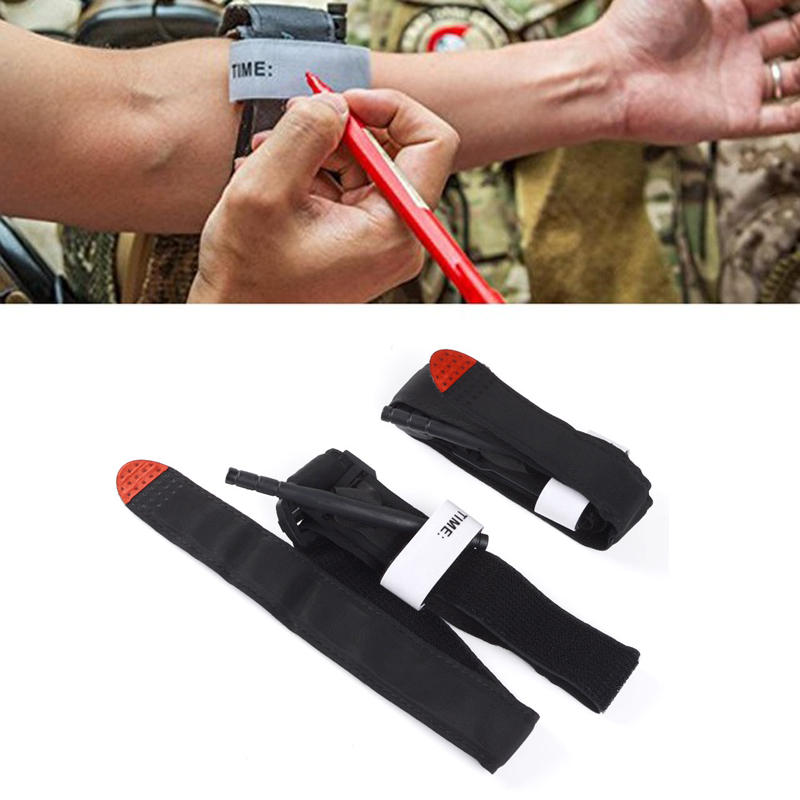 Outdoor Survival CAT Tourniquet Emergency Survival First Aid Belt Tactical First Aid Tourniquet Medical Military Medical