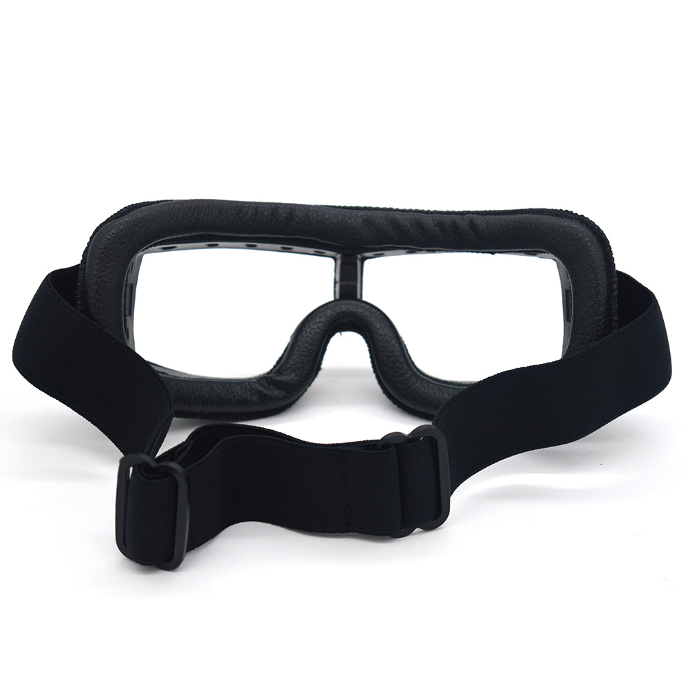 high quality goggles  gafas modelo Picture - More Detailed Picture about High Quality ...