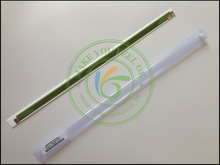 Compatible NEW for HP 4200 4250 4345 4350 Heating Element (220V) RM1-0013-HE  RM1-0014-HE RC1-0103-000
