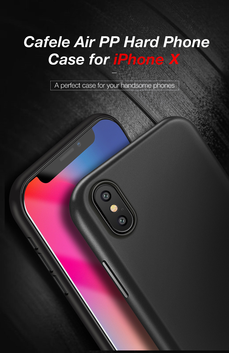 iphone X case 1