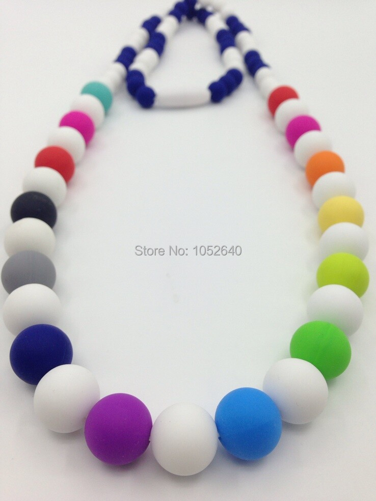2014 Fashion Jewelry