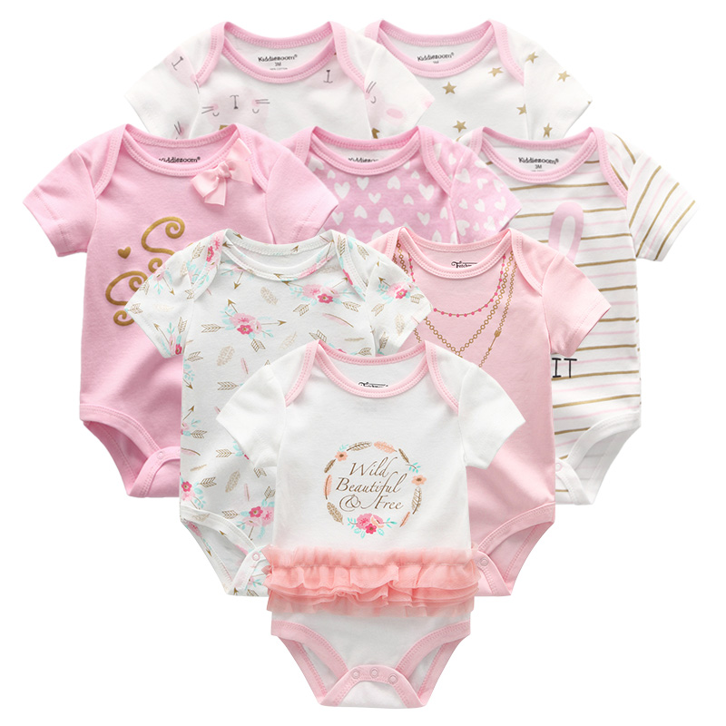 Baby Clothes8100