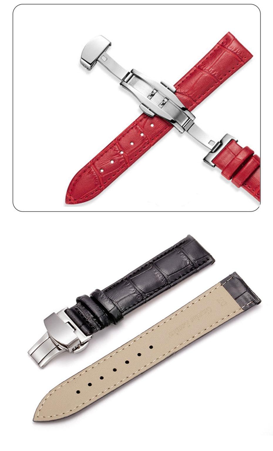 watchband_10
