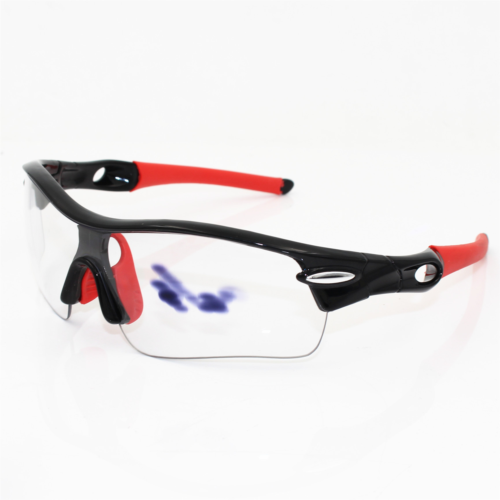 100% Photochromic S2 polarized Outdoor