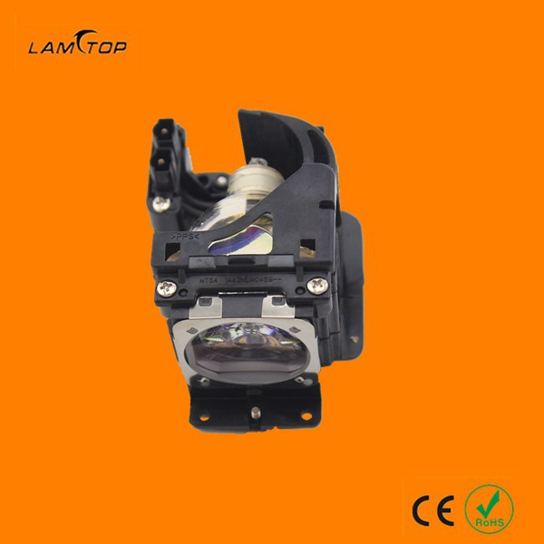 Compatible projector bulb/projector lamp with housing POA-LMP115  fit for PLC-XU75  free shipping free shipping compatible projector bulb projector lamp with housing lt55lp fit for lt158