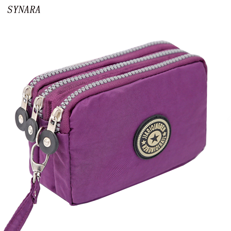 Fashion Women Wallets Candy color Wallet Double Zipper Day Clutch Purse Wristlet Portefeuille Handbags Carteira Feminina велосипед stels pilot 120 16 2015