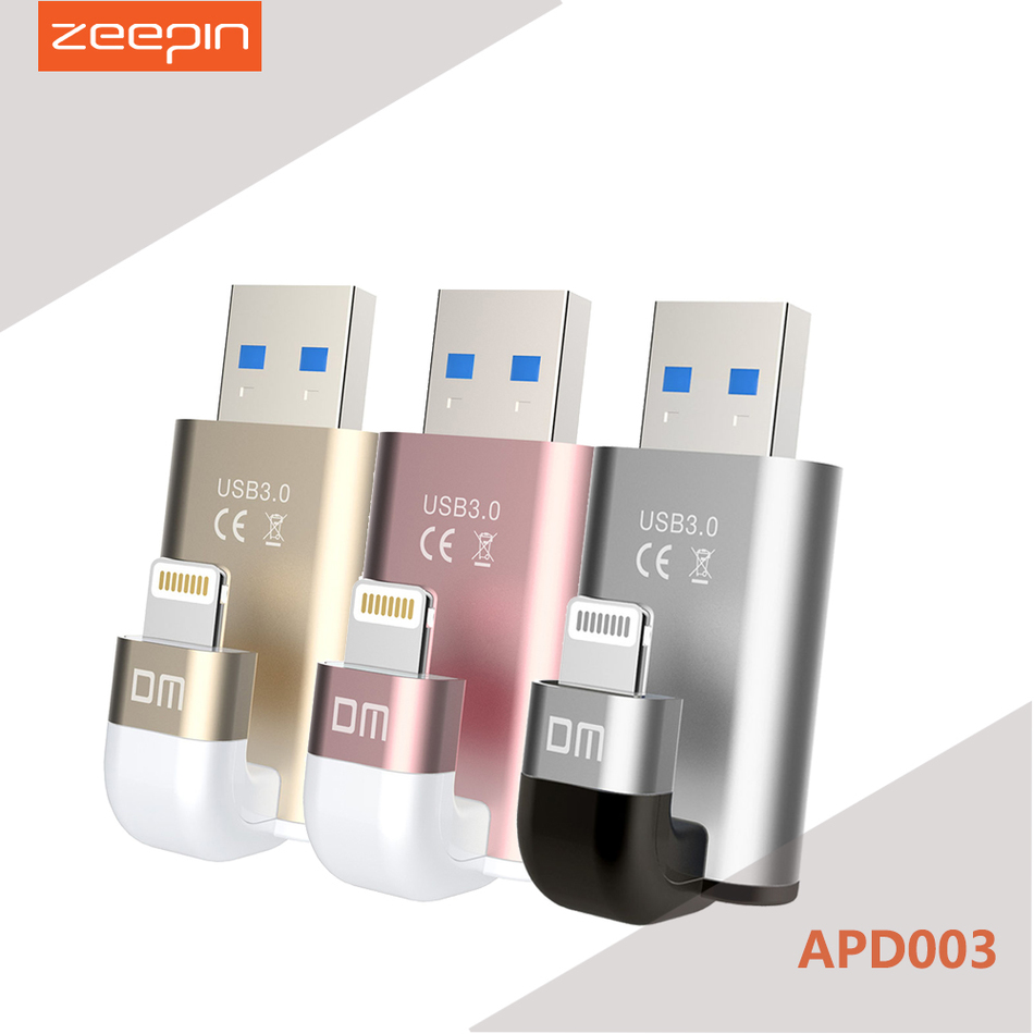 Data Storage Device Promotion-Shop for Promotional Data ...