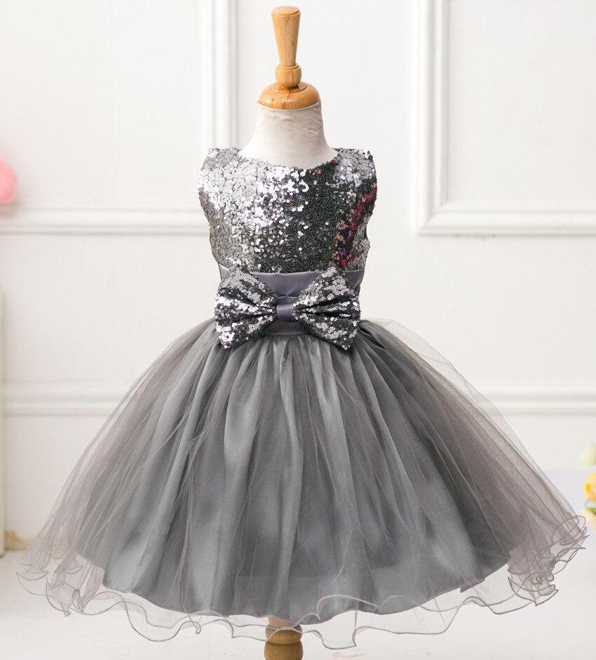 Charmant Junior Kleider Für Partei Fotos - Hochzeit Kleid Stile ...