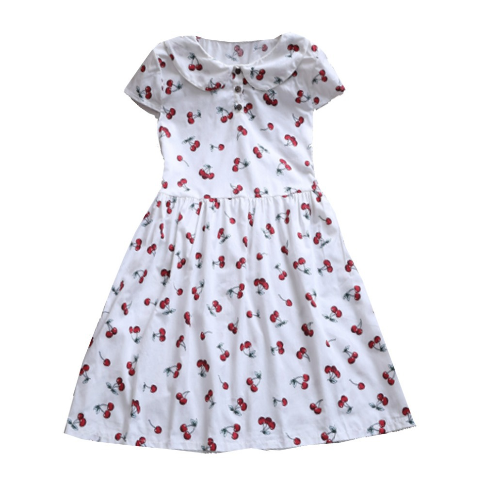 Aliexpress buy new summer vintage maternity dresses for aliexpress buy new summer vintage maternity dresses for pregnant women cherry printing cute maternity dress pregnancy clothes roupa gestante from ombrellifo Images