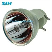 החלפת מנורה חשופה 5811116206 SU הנורה P VIP230/0.8 E20.8 לvivitek H1080/FD/H1081/H1084/FD /H1082/H1085FD/H1086 3D מקרן