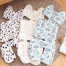 Asiento de coche de bebé Mat Quality Warm & Breathable Cochecito de bebé Cojín Recién nacidos Cuna Sleeping Mattress Pad Cochecito Accesorios