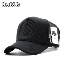 Supreme Snapback hip-hop Baseball Cap Man women street dancing hat&cap unisex outdoor sport hats skateboard cap ZXM-JY-098