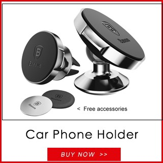 Baseus-Universal-Car-Holder-For-iPhone-X-8-7-Plus-Magnetic-Car-Phone-Holder-For-Samsung