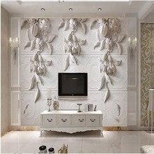 hotel malarstwo ściany salon