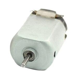 DHDL-130-16140 6V 12500RPM DC