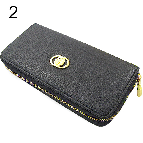 New Womens PU Leather  Wallet Coin Purse Phone Case for iPhone 5 4S iPhone 4 Galaxy Galaxy HTC Mobile Phone Item 01M5 4ME9 new new mobile phone lcd for htc