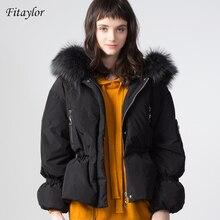 à chaud manteau naturel