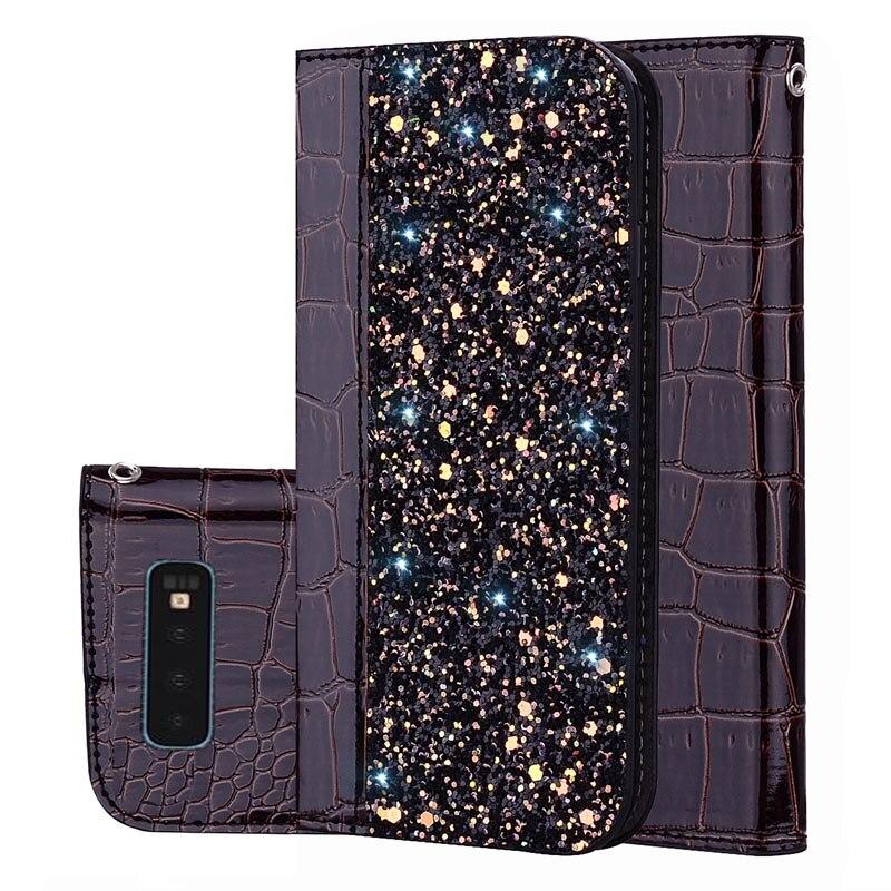 flip cover samsung galaxy s10e