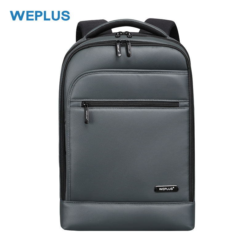 15 6 inch Laptop Backpack For Men Business Waterproof Backpacks Large Capacity Bag Casual Travel school