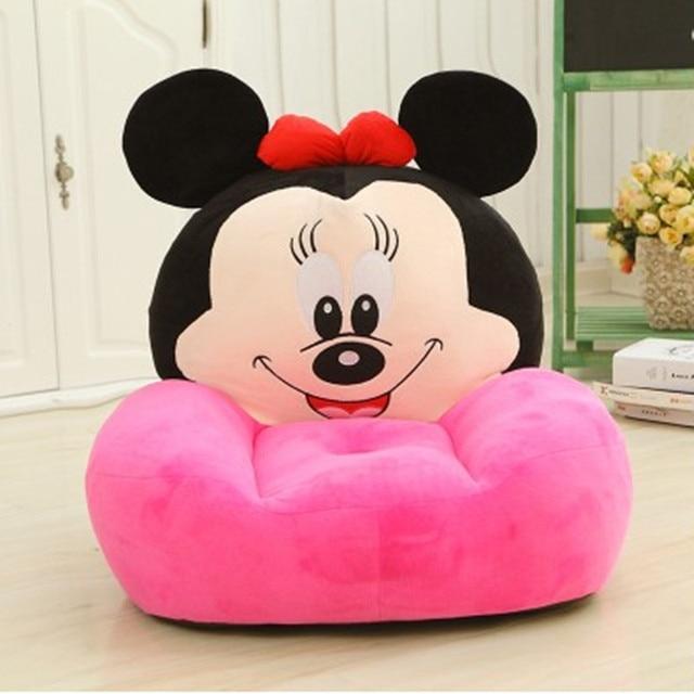 Merveilleux Lovely Children Sofa Toddleru0027s Chair Soft U0026 Comfortable Kids Sofa Best Gift  For Baby Home Decoration
