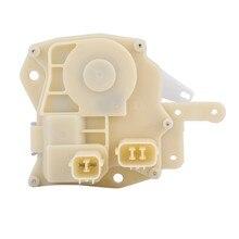 Poder Door Lock Atuador Trava Direita Dianteira do carro para Honda Accord Civic Introspecção S2000 72115-S5A-003