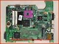 517837-001 Systemboard для HP CQ61 G71 DAOOP6MB6D0 ноутбука плате 100% тестирование