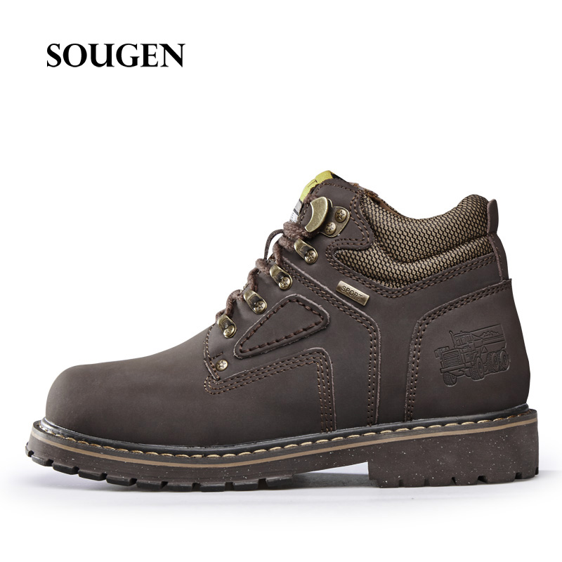 Black 47 Grande Chaussures Spécial 3 Mâle Taille Masculina brown brownp Bot Hiver Chaussure Homme Superstar yellor Ultra Chelsea Boost Hommes 1 Sapatenis 2 Adulte 4 xrdCoeB