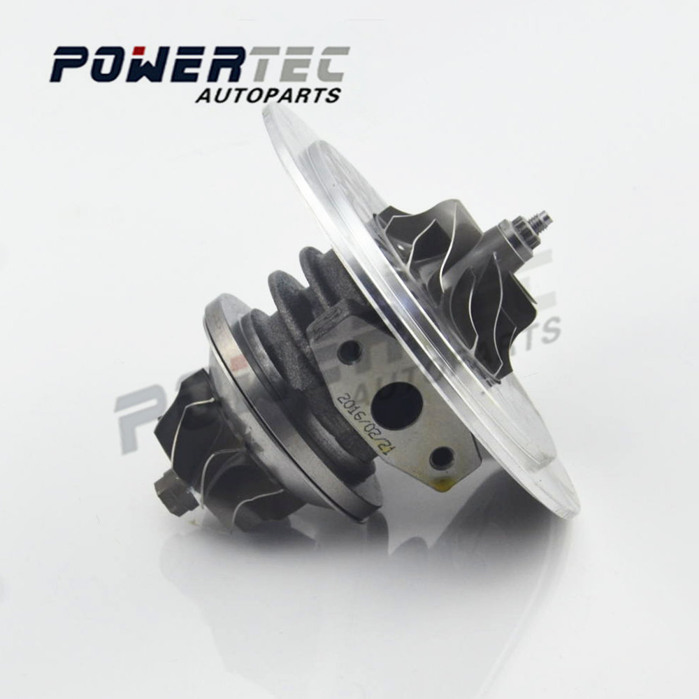 GT1752S 454061 for Fiat Ducato II 2.8 i.d. TD  8140.43 90Kw - 122Hp 2001- Turbine cartridge assy kits CHRA Balanced 454061-0003GT1752S 454061 for Fiat Ducato II 2.8 i.d. TD  8140.43 90Kw - 122Hp 2001- Turbine cartridge assy kits CHRA Balanced 454061-0003