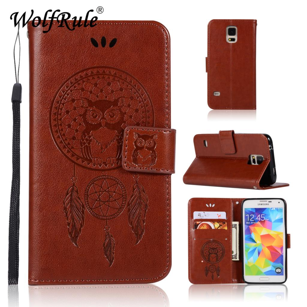 For Cover <font><b>Samsung</b></font> <font><b>Galaxy</b></font> <font><b>S5</b></font> <font><b>Case</b></font> <font><b>G900F</b></font> Flip Leather <font><b>Case</b></font> for <font><b>Samsung</b></font> <font><b>Galaxy</b></font> <font><b>S5</b></font> Phone Bag Cover <font><b>Case</b></font> For <font><b>Samsung</b></font> <font><b>S5</b></font> I9600 SM-G900 image