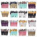 Professional Makeup Brushes Tools Make Up Brush Kits Makeup Set Brand Beauty Cosmetic 20pcs/set