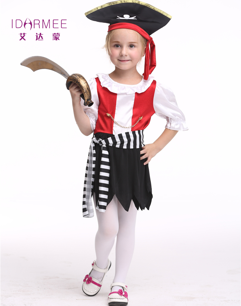Online Get Cheap Assassins Creed Costume for Kids