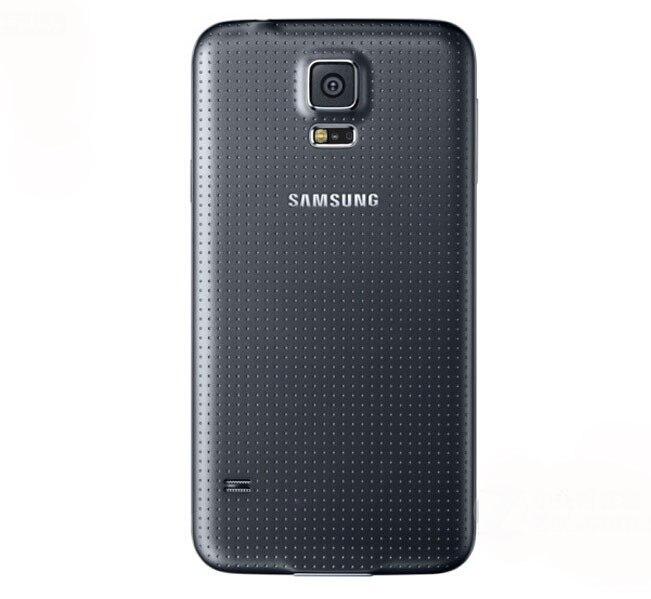 S5 המקורי סמארטפון Galaxy S5 G900F G900H 16MP Quad-core GPS WIFI הטלפון נייד חדש