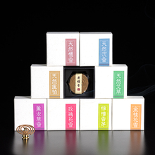 PINNY 2 Hours Natural Coil Incense Various Flavors Encens Spirale Aromatic Aroma Sticks Flowers Fragrant Rose Sandalwood Incense цена и фото