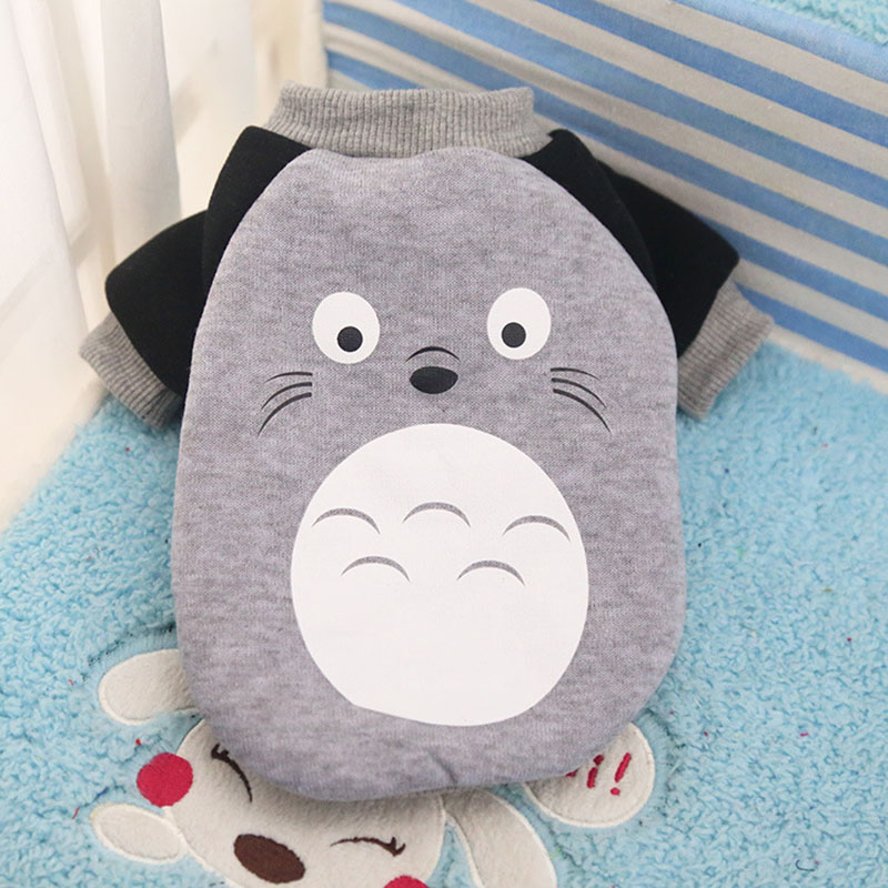 2019-New-Warm-Cat-Clothes-Autumn-Winter-Pet-Clothing-for-Cats-Rabbit-Soft-Fleece-Kitten-Kitty(12)