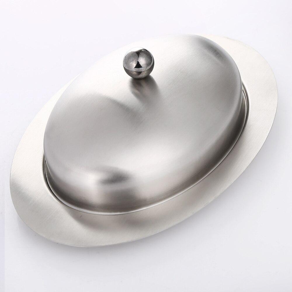 Recipiente de Acero Inoxidable para Almacenamiento de Especias y Especias Zerodis para Restaurante o Cocina