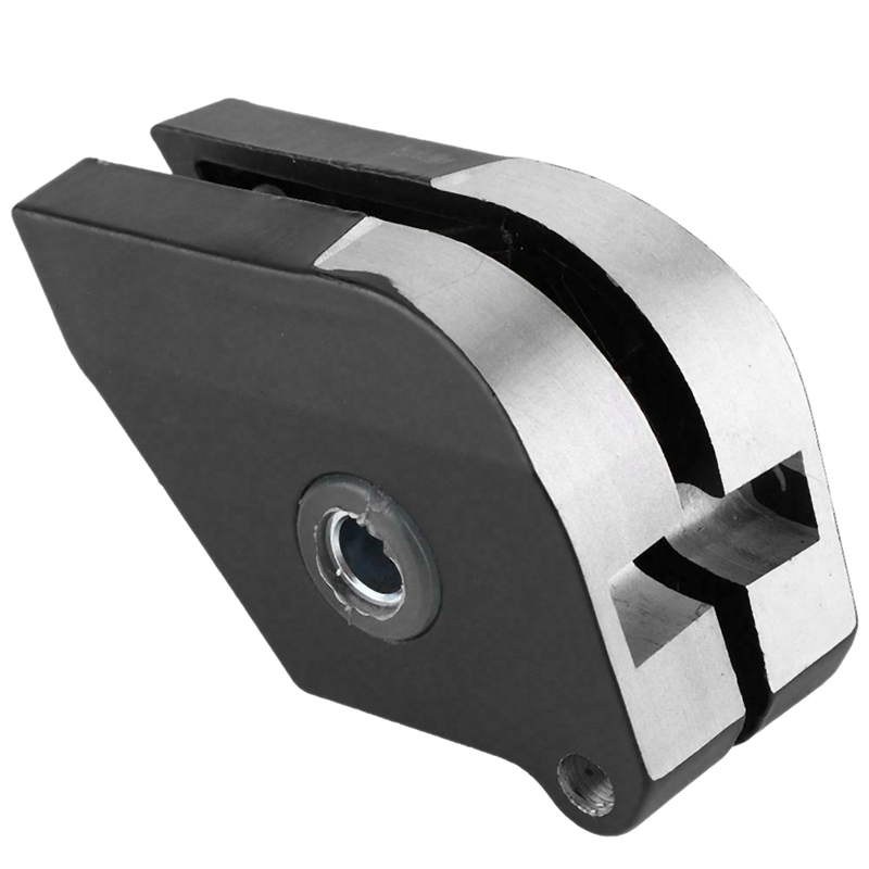 Aluminium Alloy Folding Front Slip Sheet For Kugoo S1/S2/S3 8 Inch Folding Electric Scooter Accessories