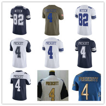 newest abc6c 120a4 Buy witten and get free shipping on AliExpress.com