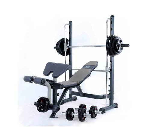 benches brands and index kamachi bench weight other toppro lifting famous