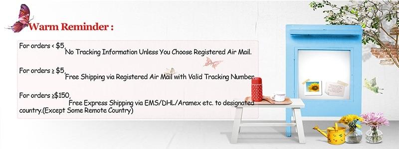 Kraft Etiquetas Auto-adesivas Scrapbooking Para Os Produtos