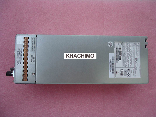 For  P2000 MSA2000 Power CP-1391R2 481320-001 592267-001 YM-2751B(China)