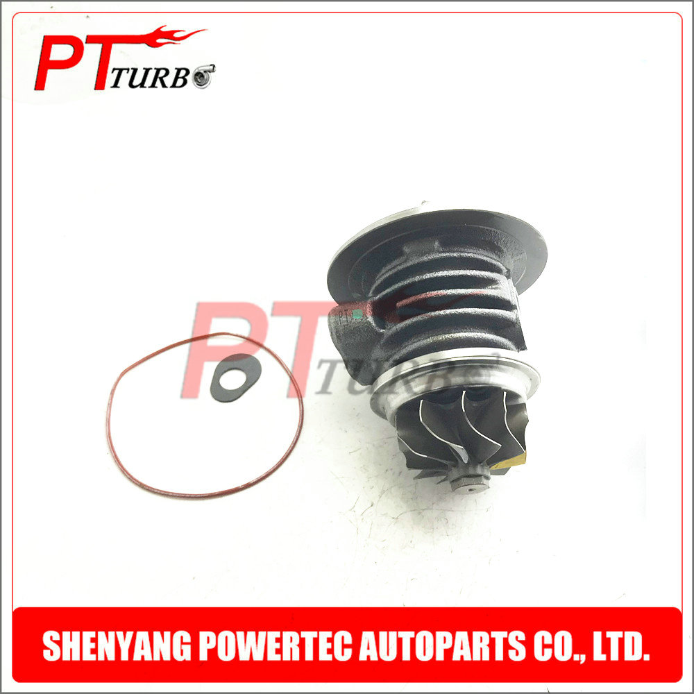 Turbocharger CHRA NEW cartridge for Perkins Industrial Agricultural 1004-4T - T250-2 452061-5005S 2674A066 parts turbine coreTurbocharger CHRA NEW cartridge for Perkins Industrial Agricultural 1004-4T - T250-2 452061-5005S 2674A066 parts turbine core