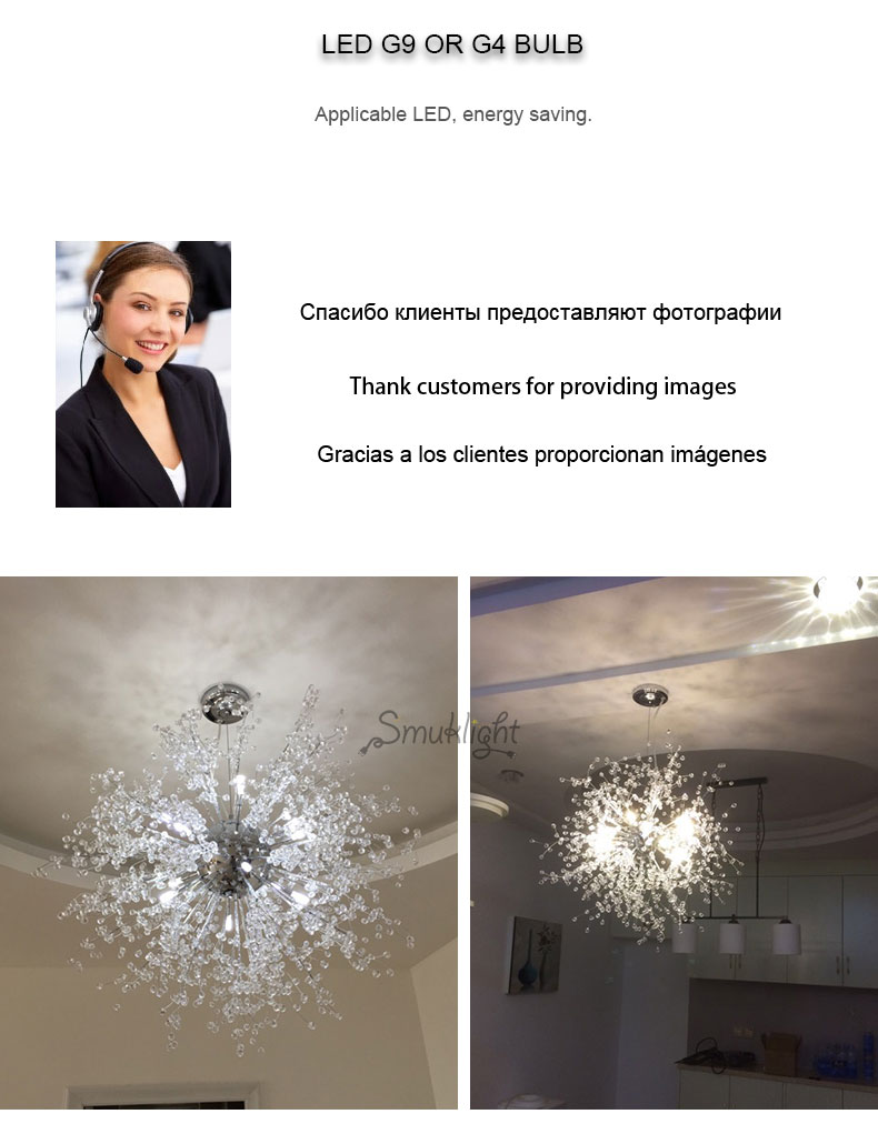 LED-crystal-pendant-lamp_18
