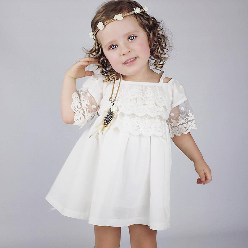 DIY White Chicks Halloween Costume. Pink and white ... |White Chicks Shopping Dresses