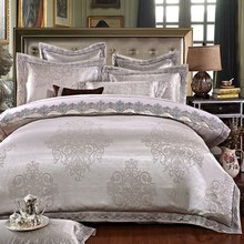 2015 Winter 4PCS Bedding Set Super King Size Bedding-set Bed Sets Quilt Wedding Duvet Cover Sheet Pillow Cover Without Comforter цены